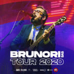 Brunori Sas Tour 2020