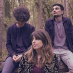 LILAC WILL – il debut album TALES FROM THE SOFA